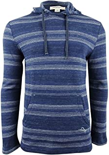 Tommy Bahama Men's French Terry Pullover