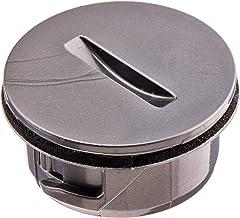 Find - Tapón de Repuesto para aspiradora Dyson Hoover inal