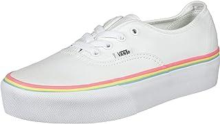 Suchergebnis auf Amazon.de für: Weiße Vans