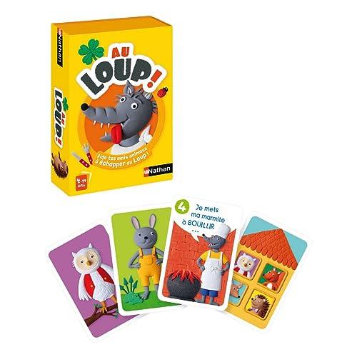 jeu de carte enfant Jeu de Carte pour enfants: Amazon.fr