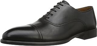 Lottusse L6553, Zapatos de Cordones Oxford Hombre