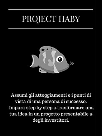 Project Haby