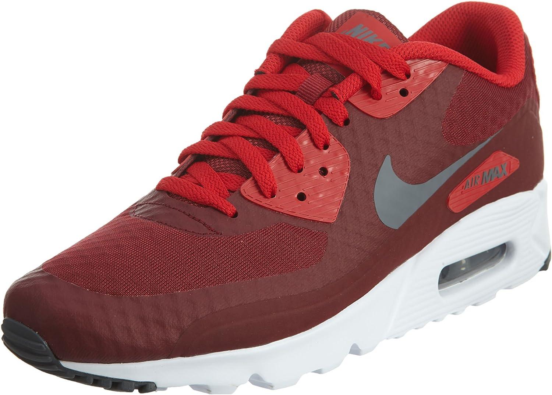 Amazon.com | Nike Air Max 90 Ultra Essential Mens | Fashion ...