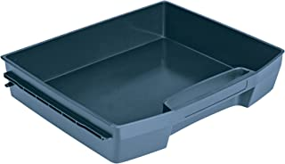 Bosch Bosch LST72-OD 72mm Drawer for use with L-RACK Click and Go Storage System