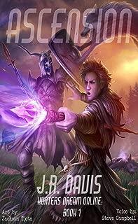 Best the dream sword Reviews