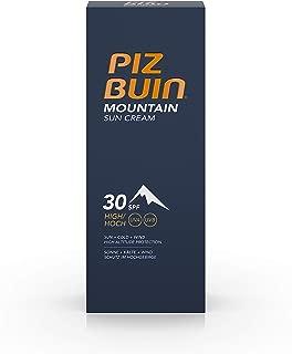 Best piz buin mountain spf 50 Reviews