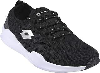 Lotto Men's Amerigo 2.0 Sneakers