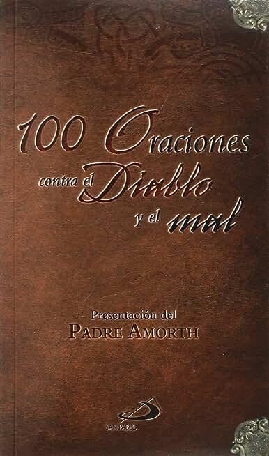Amazon.es: libro oraciones: Libros