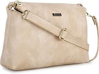 EXOTIC Girl's Sling Bag