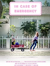 emergency contact movie