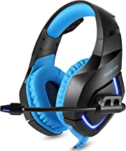 Best turtle beach recon 60p amplified stereo gaming headset Reviews