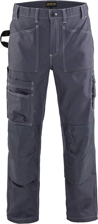 Blaklader Bombing new work Flooring Pants Bandana Bundle Max 64% OFF