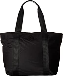Tory Burch - Quinn Large Zip Tote