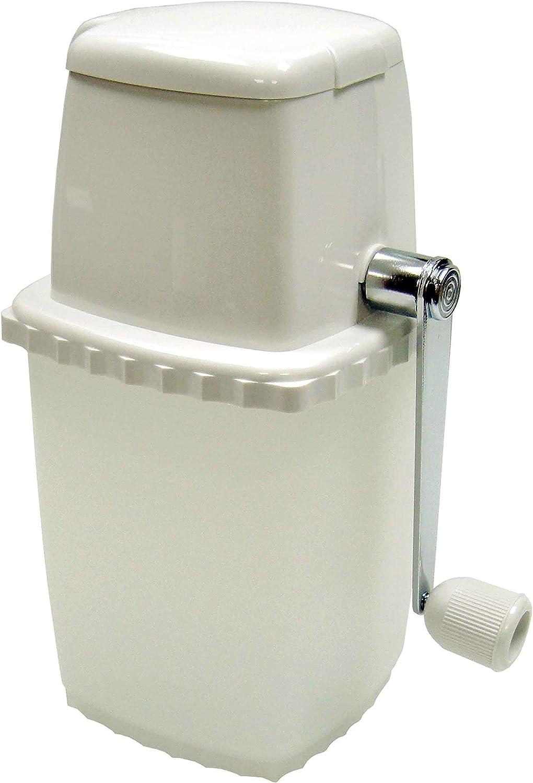 Winco ICP-9 Bargain White Crusher-ICP-9 Ice wholesale