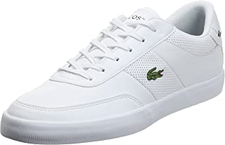 Lacoste COURT-MASTER 0120 1 CMA mens Sneakers