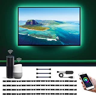 Mejor Reparacion Tv Led de 2020 - Mejor valorados y revisados