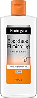 Neutrogena, Blackhead Eliminating Toner 200 ml