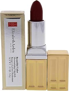Elizabeth Arden Beautiful Colour Moisturizing Lipstick 3.2 g, 57 Red Allure