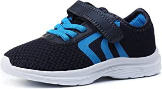 Best black kids shoes Reviews