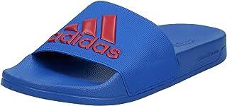 adidas ADILETTE SHOWER Men's Men Shoes