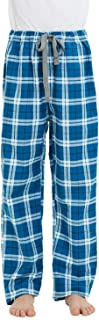 HiddenValor Big Boys Cotton Pajama Lounge Pants
