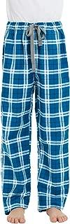 hanes boys pajama pants