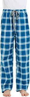 Big Boys Cotton Pajama Lounge Pants