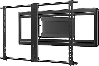 Best wall mount tv shelf ikea Reviews