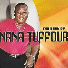 The Best of Nana Tuffour