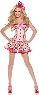 Best cupcake dress costume Reviews
