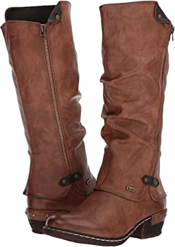 knee high boots women shipped free at zappos