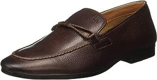 Arrow Men's Everette Loafers