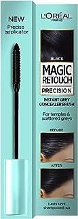 L'Oréal Paris Magic Retouch Precision Black 8ml
