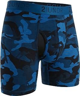 Amazon Com 3xl Boxers Underwear Clothing Shoes Jewelry