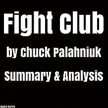 Fight Club by Chuck Palahniuk: Summary & Analysis