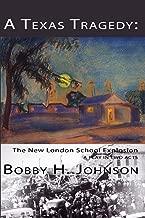 Best new london school explosion book Reviews