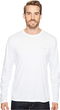 PFG ZERO Rules™ L/S Shirt