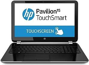Best hp pavilion 15 notebook amd a10 5745m Reviews