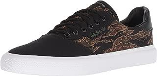 3mc Sneaker