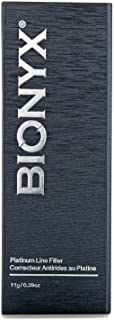 BIONYX Platinum Line Filler 0.39 oz / 11 g