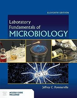 microbiology laboratory supplies