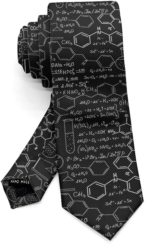 Trendy Neck Tie For Men Neckwear Suits Decoration Cravat Scarf Male Neek Ties