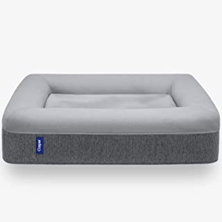 barefoot dreams dog bed