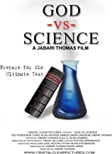 god vs science movie
