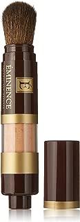 Eminence No. 4 Sun Protection, Calendula Spice, 0.28 Ounce
