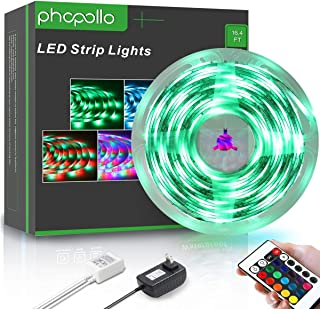 Best bendable led tape Reviews