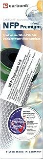 Mejor Carbonit Nfp Premium de 2020 - Mejor valorados y revisados