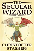 The Secular Wizard (A Wizard in Rhyme Book 4)