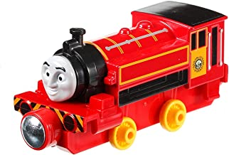 Fisher-Price Thomas & Friends Take-n-Play, Victor