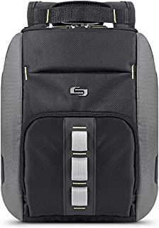 Solo New York Active Universal Tablet Sling STM751-4, Black, 10.2 Inch